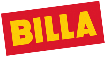 Billa a otevírací doba na Velikonoce